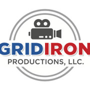 Image of GridIron Productions, LLC logo