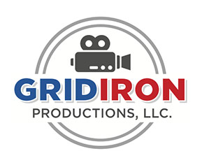 Image of GridIron Productions, LLC logo