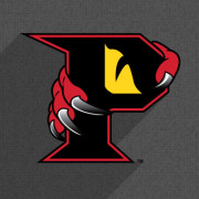 image logo of East Orlando Junior Predators