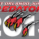 2015 East Orlando Junior Predators