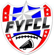 FYFCL logo
