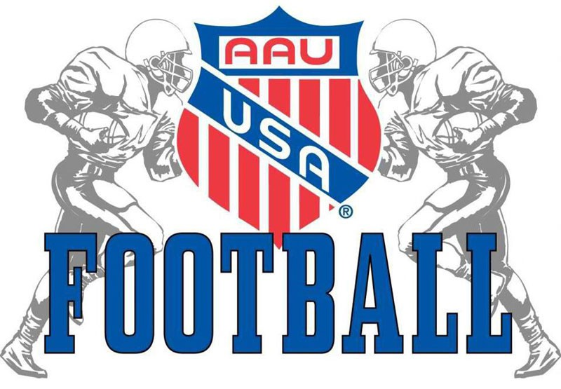 AAU Youth Football